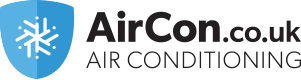 AirCon.co.uk - Air Conditioning Service, Repairs & Installation