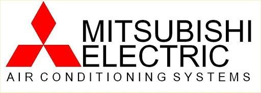 Mitsubishi Air Conditioning Systems